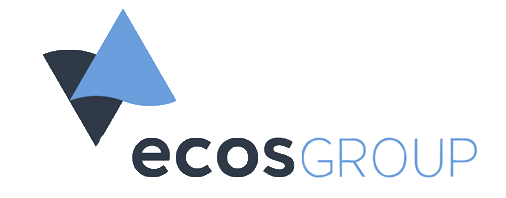 ECOS GROUP